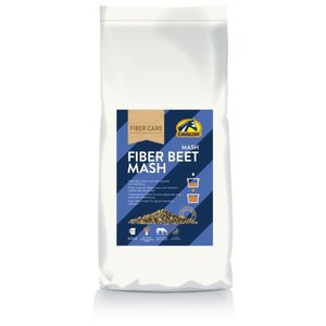 Cavalor Fibre beet mash mix 15 KG