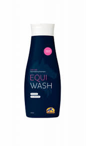 Cavalor Equi wash shampoo 500ml