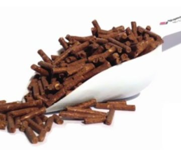 Horsefood bix-peq korrel 25 kg
