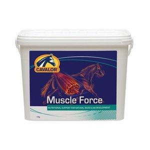 Cavalor muscle force 5kg