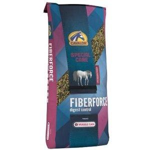 Cavalor fiber force 15 kg