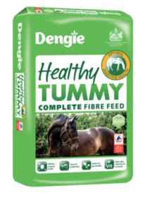 Dengie Healthy Tummy 15 Lucerne kg